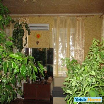 """Дом """"под ключ"""" на ул. Октябрьской Вариант №78"""