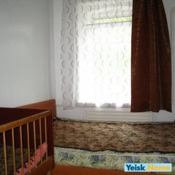 Дом на ул. Победы и Калинина Вариант №82