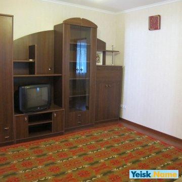 Дом на ул. Морская и Чапаева Вариант №89