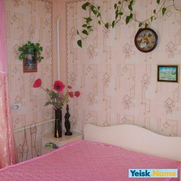 Дом под ключ Вариант №92