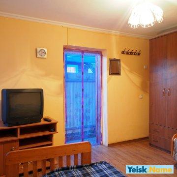 """Дом """"под ключ""""и номера на ул. Лиманская Вариант №98"""