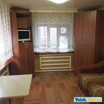Домик на ул.Кухаренко без соседей и хозяев Вариант №99