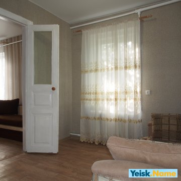 Дом на ул. Победы Вариант №109