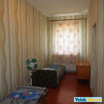 Дом под ключ на ул. Калинина Вариант №112