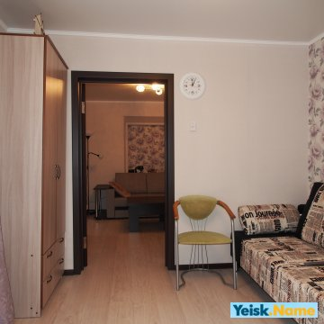 Дом под ключ из двух половин Вариант №119