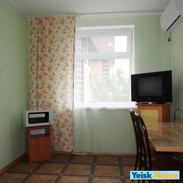 Гостевой дом на ул.Морская и Победы Вариант №19