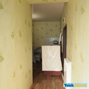 Дом два этажа на ул.Пушкина  Вариант №129