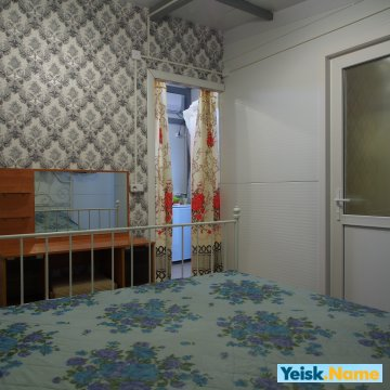 Гостевой дом  на Павлова Вариант № 23а