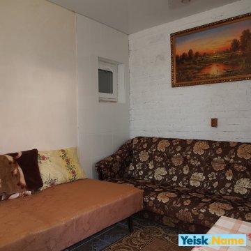 Дом под ключ на ул.Рабочая Вариант №141