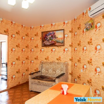 Гостевой дом на ул.Морская Вариант № 25