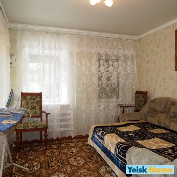 "Дом ""под ключ"" на ул. Шмидта Вариант №155"