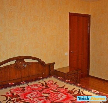 Дом под ключ ул.Краснодарская и Октябрьская Вариант №158