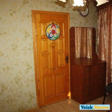 Дом на ул.Калинина и Павлова Вариант №161
