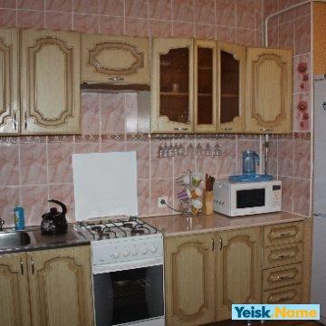 Дом на ул.Калинина Вариант № 168