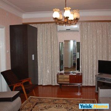 Дом на ул.Калинина Вариант № 159