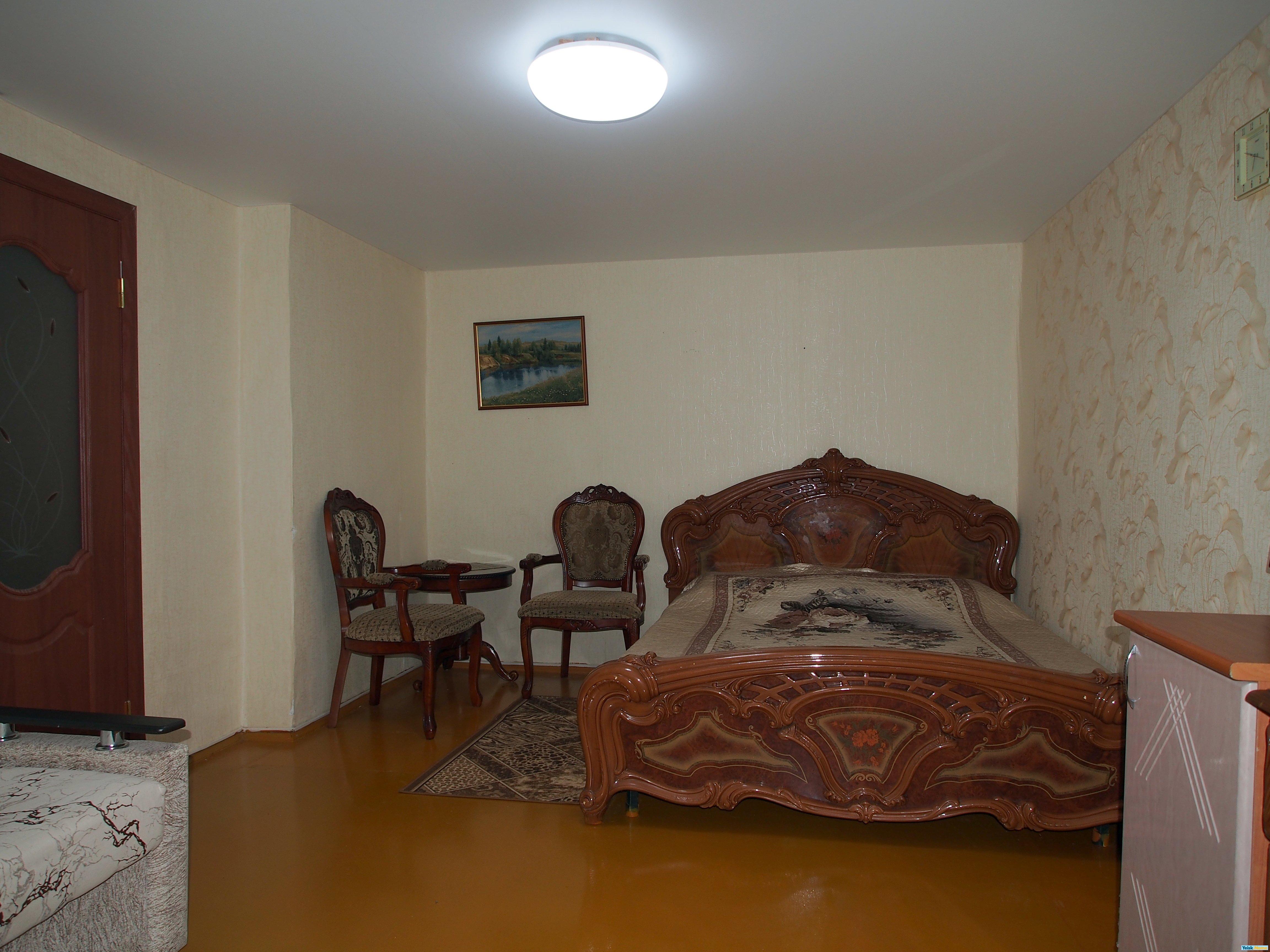 Дом на ул.Морская вариант №179