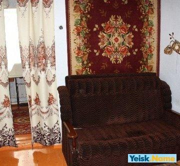Дом на Шмидта Вариант №176