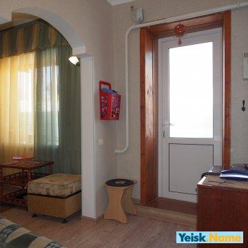 Дом на ул.Мира Вариант № 180