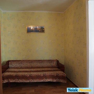 Дом под ключ Вариант № 182
