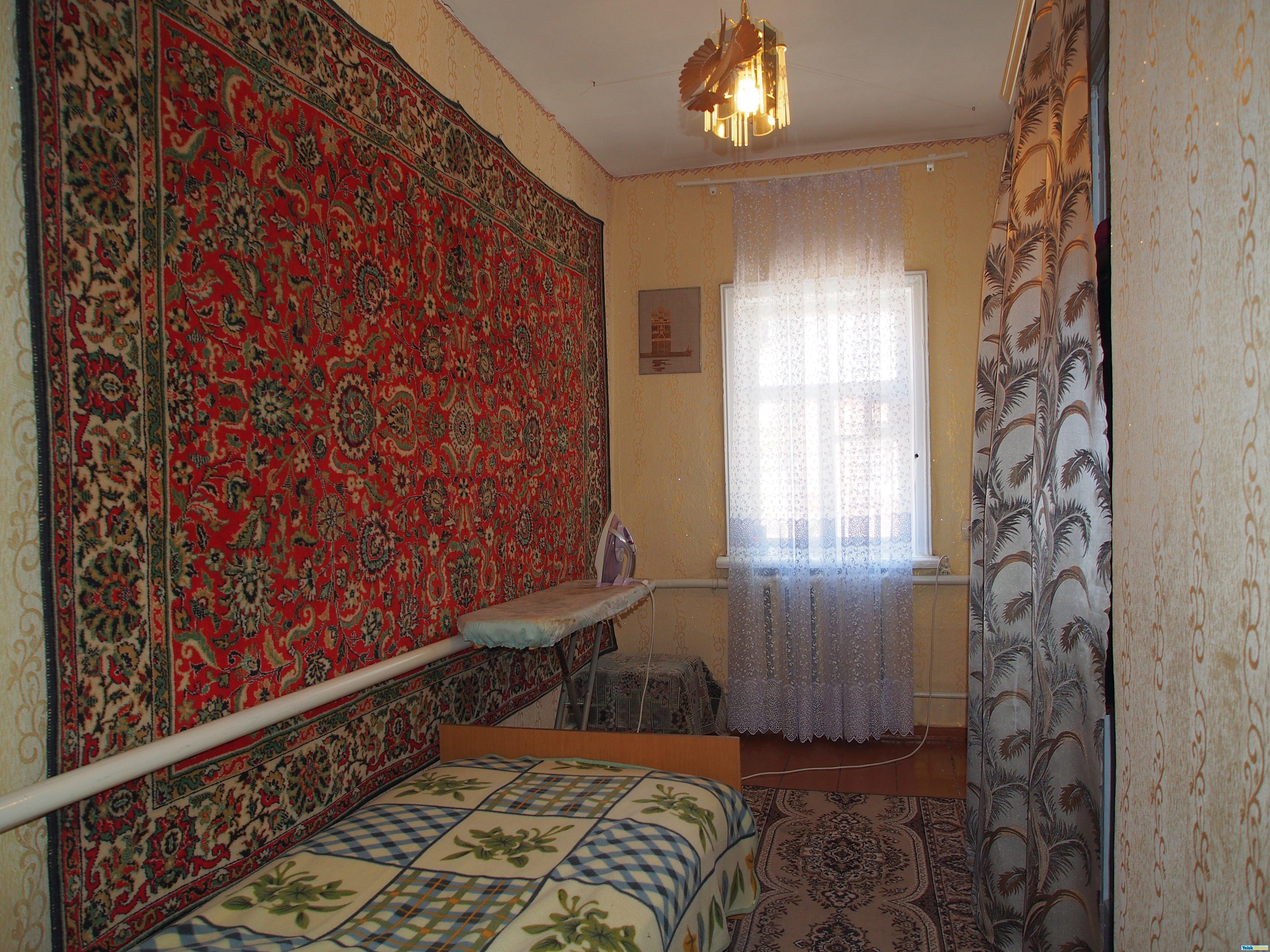 Дом на ул. Одесская и Ростовская Вариант 187