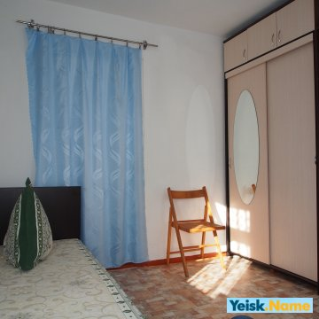 Дом под ключ Вариант №183
