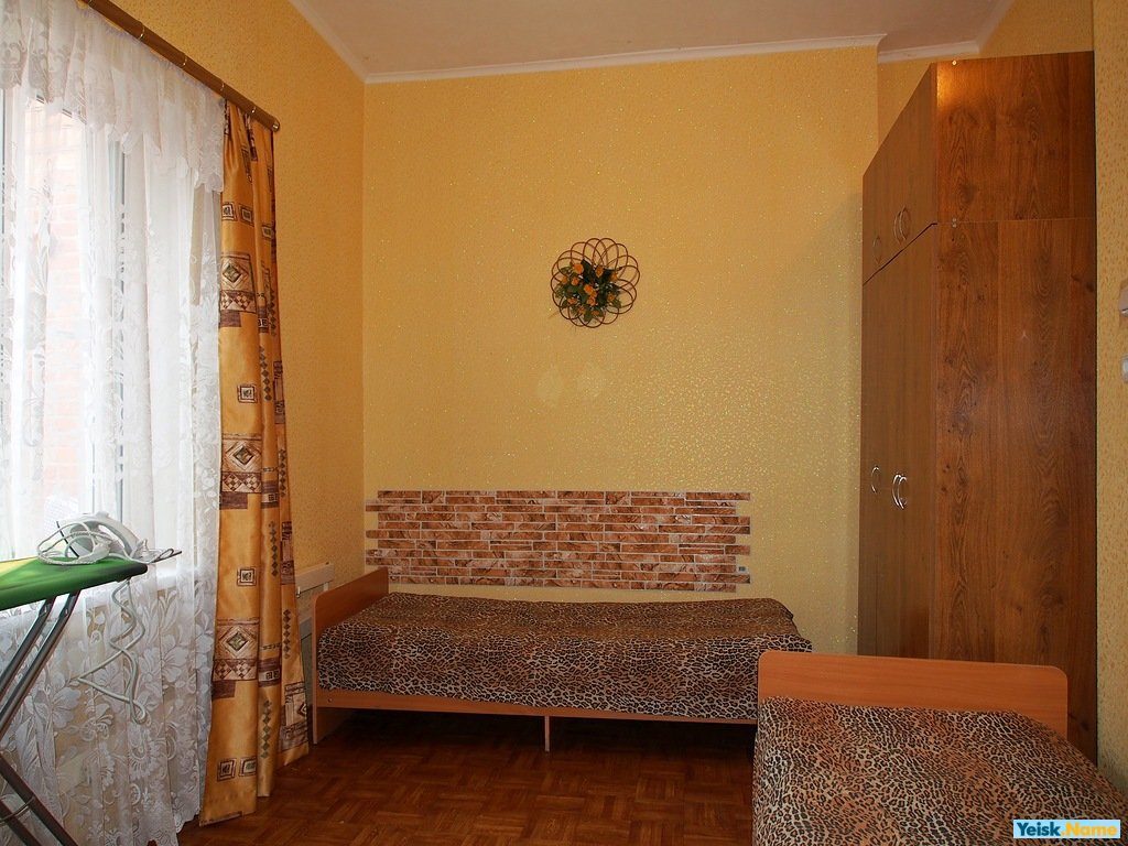 Дом на ул.Калинина Вариант №192