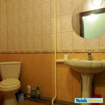 Дом на ул.Радужной Вариант №190
