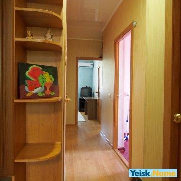 Дом на ул. Калинина Вариант №193