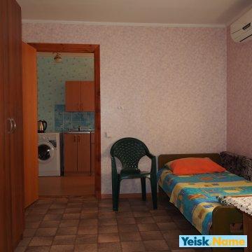 Гостевой дом на ул.Седина. вариант №29