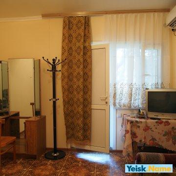 гостевой дом эконом класс на ул.Калинина Вариант № 30