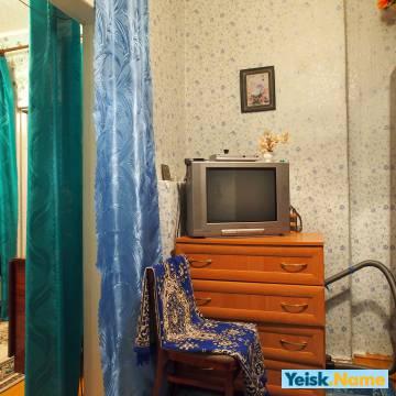Три дома в одном дворе на ул.Калинина Вариант №128