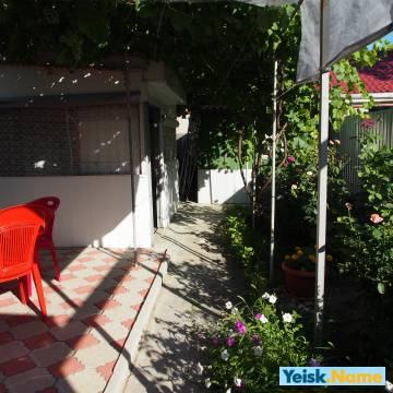 Дом на ул.Калинина Вариант №