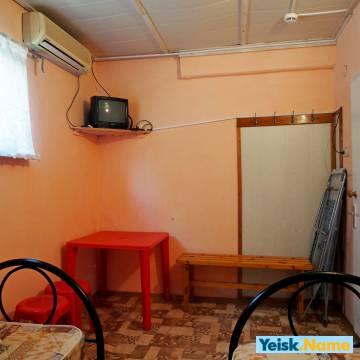 Водник № 350 Двухэтажный домик Вариант № 38