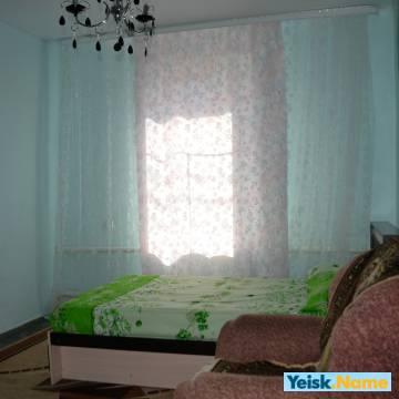 Дом на ул.Бердянская Вариант №209