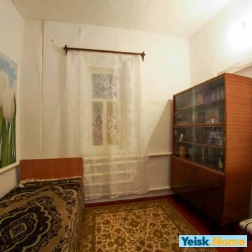 Дом на ул.Октябрьская Вариант № 213