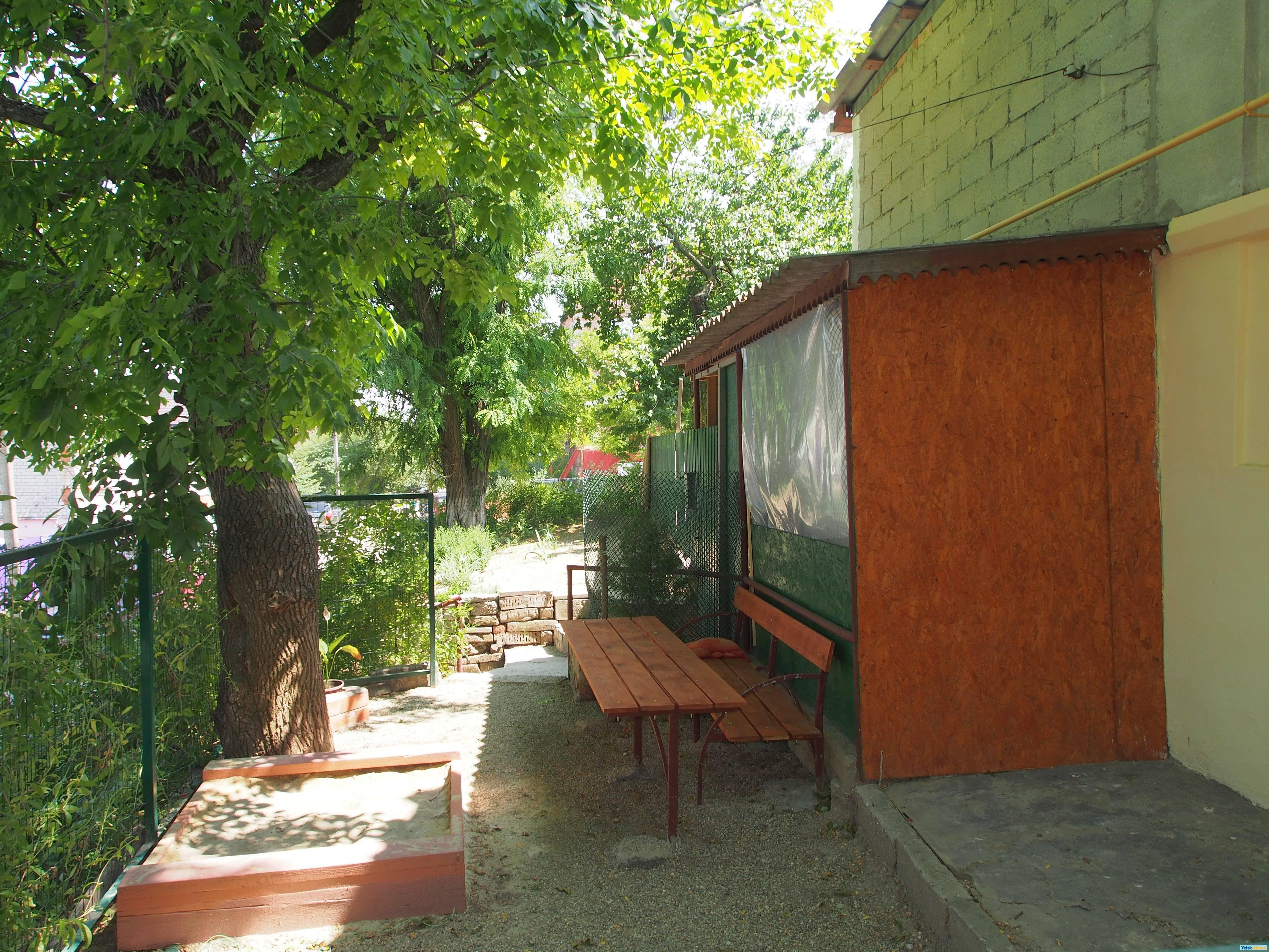 Дом на ул.Кропоткина  Вариант №215