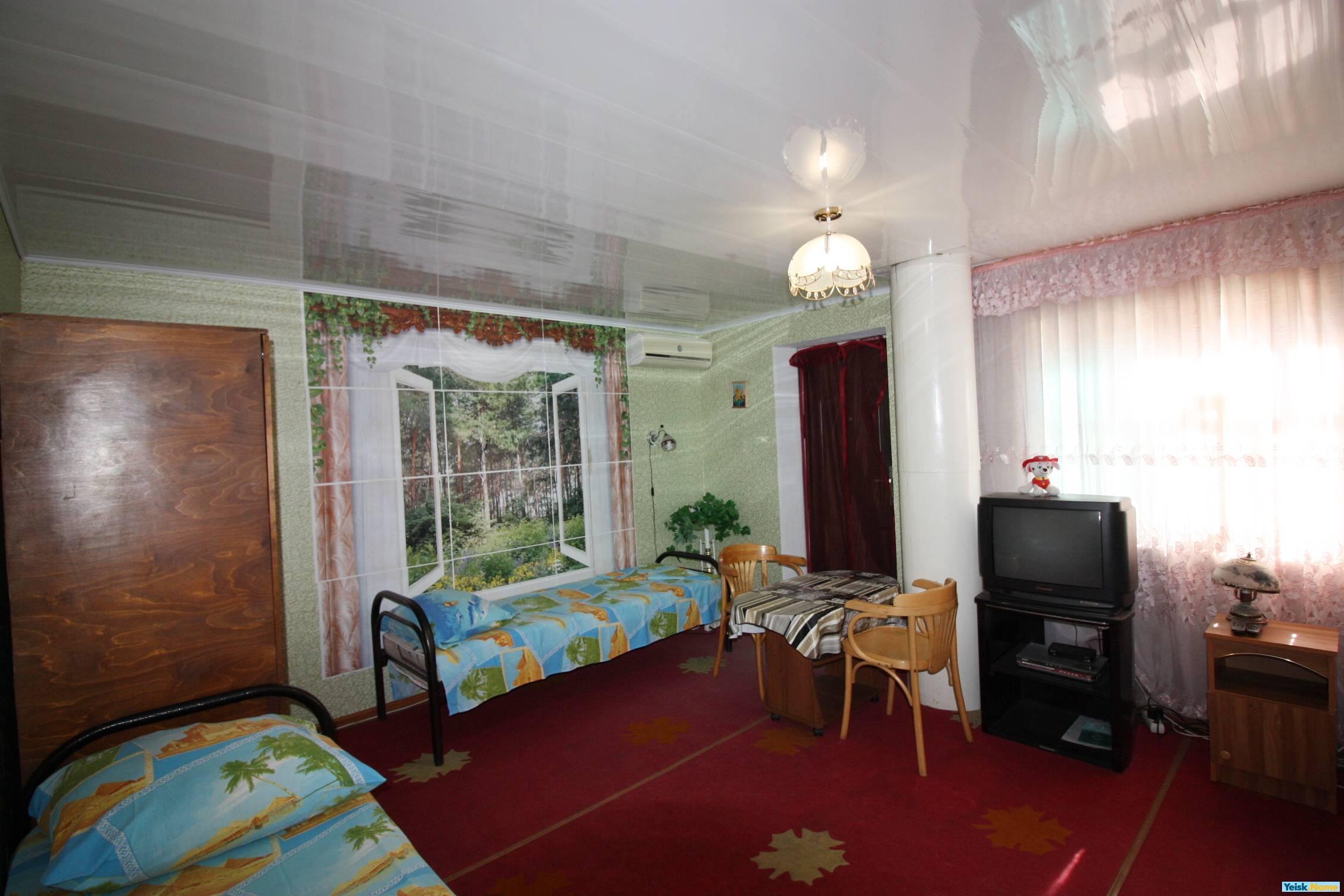 Дом на ул.Победы Вариант № 219