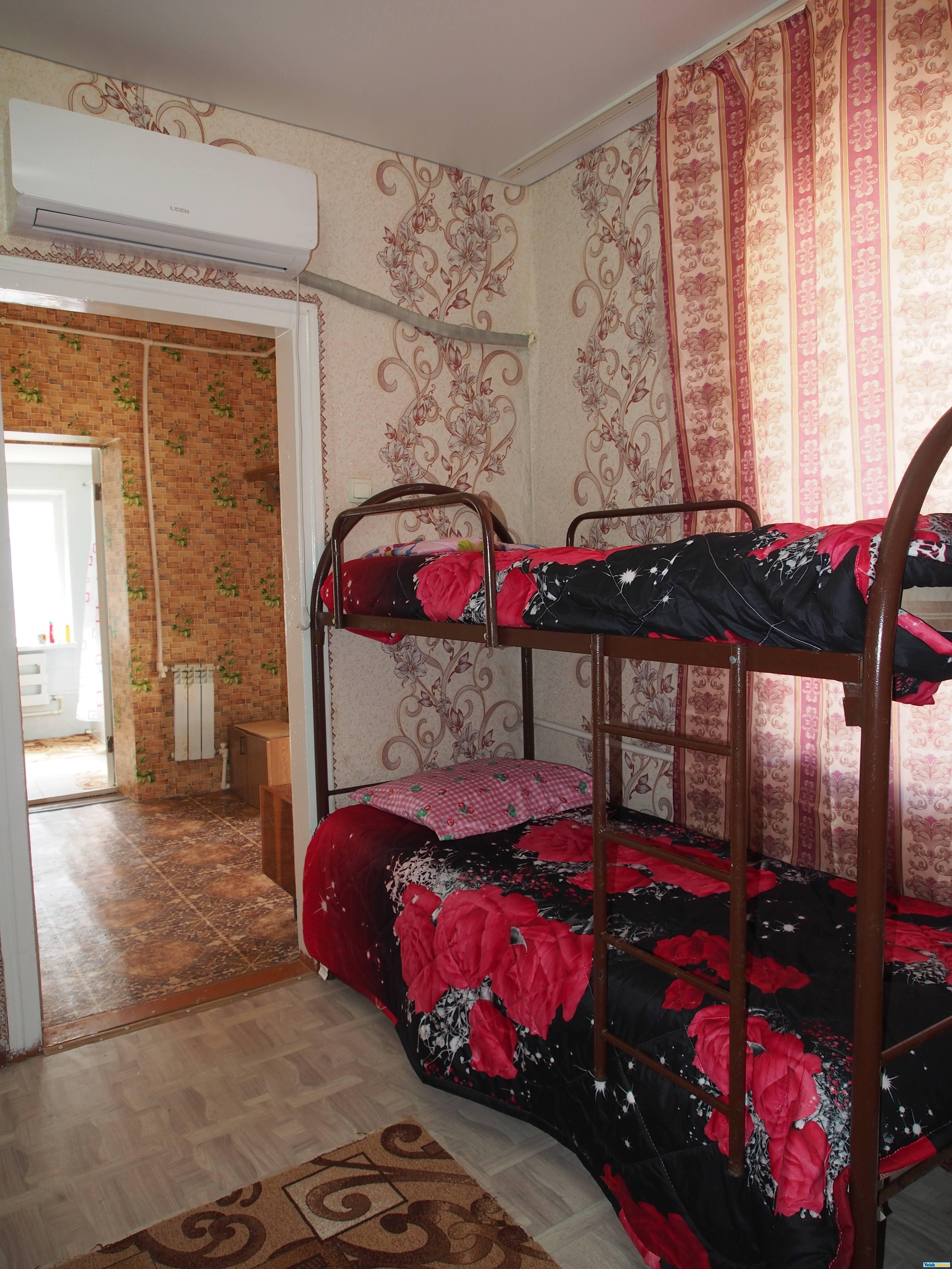 Дом на ул.Шмидта  Вариант №205