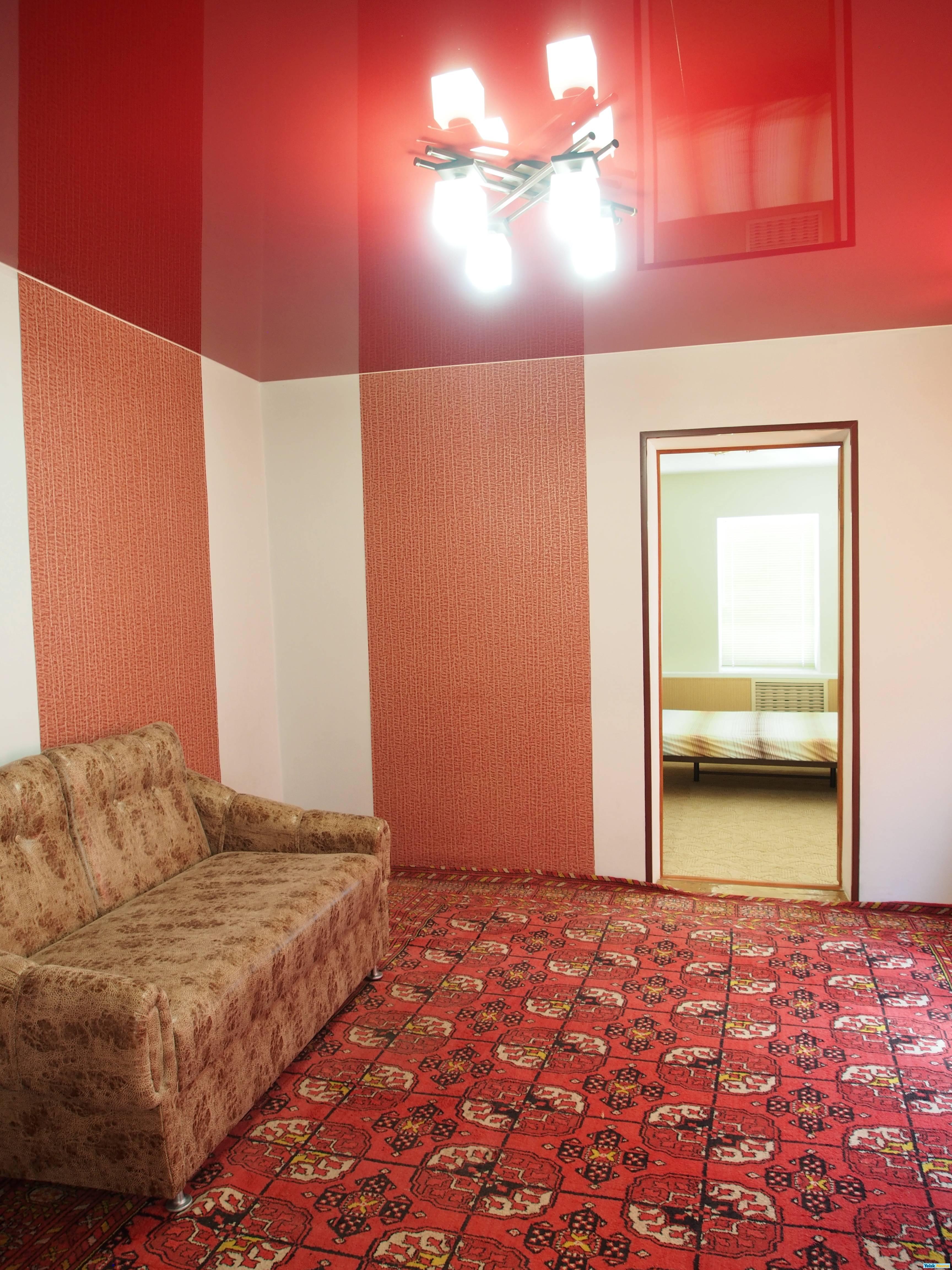 Дом на ул.Советов  Вариант № 227