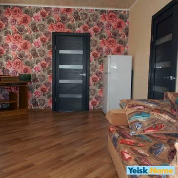 дом под ключ на ул.Калинина Вариант № 200
