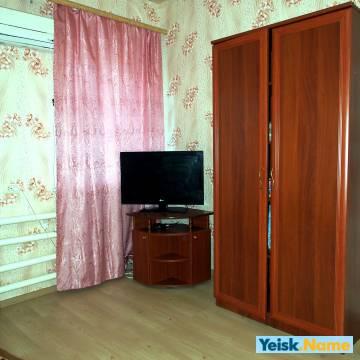 Домик на ул. Победы Вариант №226