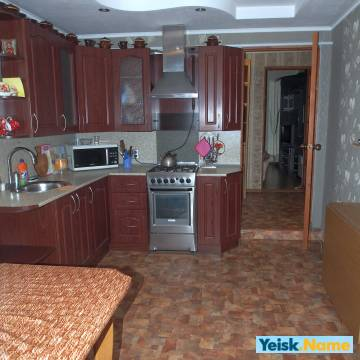 Дом на ул.Павлова Вариант №184