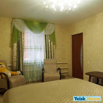 Дом на Шевченко  Вариант №14
