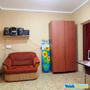 Дом 2 этажа на ул. Портовая аллея Вариант №199