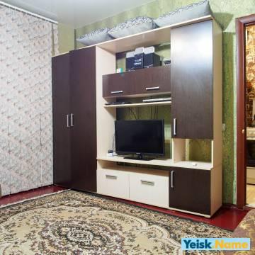 дом на ул.Морская и Победы Вариант №