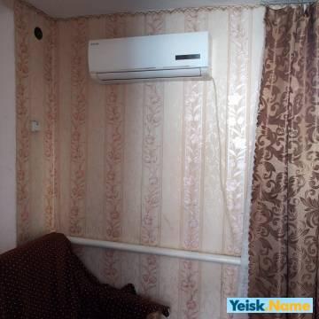 Домик на ул.Пушкина Вариант № 236